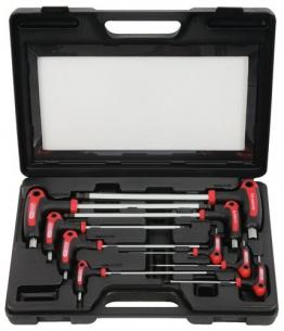 KS Tools