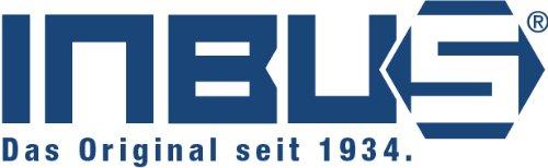 Inbus Logo